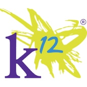 K12: Online Education Programs & Schooling