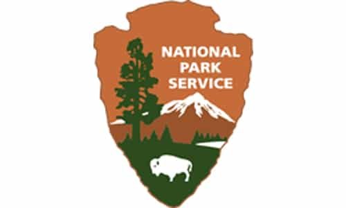 National Park Service: Applying for a Job