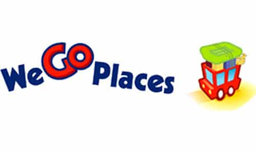 WeGoPlaces.com: Fun Things To Do This Weekend or On Vacation