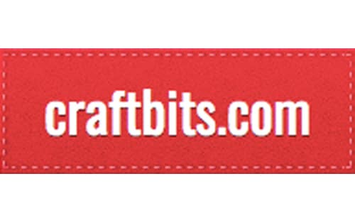 Craftbits: DIY Crafts, Projects And Handmade Gift Ideas