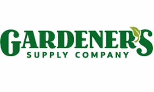 Gardener's Supply Company: Garden Tools, Planters, Raised Garden Beds +More