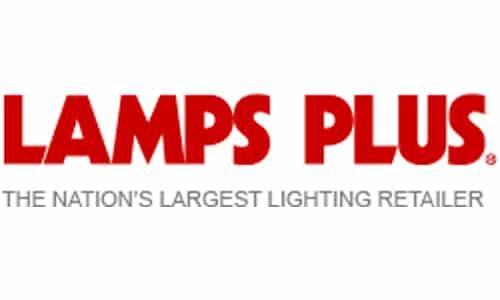 Lamps Plus: Home Lighting - Fixtures, Lamps & More Online
