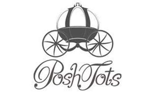 Posh Tots: Baby Furniture, Children's Furniture, Baby Bedding Sets and Designer Diaper Bags