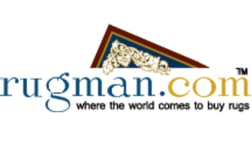 Rugman: Oriental Rugs & Persian Area Rugs | Buy Direct and Save