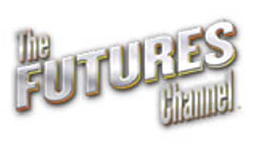 The Futures Channel: Educational Videos and Activities