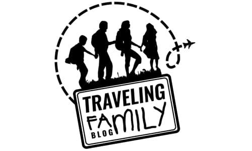 Traveling Family Blog -
