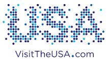 visit_USA