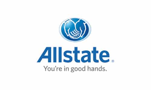 AllState: Careers | Jobs