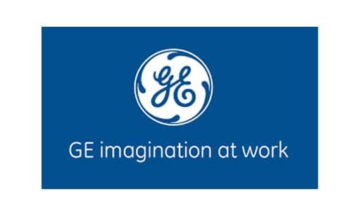 GE: Careers