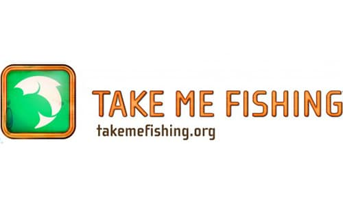Fishing & boating Resources. Start fishing today