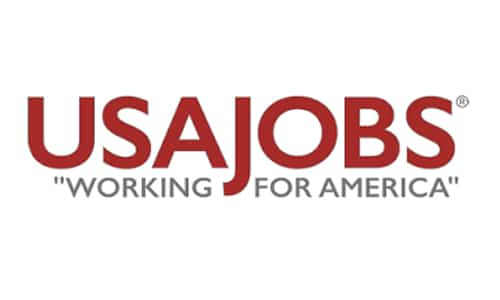 USAJOBS - The Federal Government's official employment site