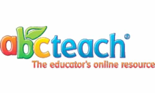 abcteach: Free printable educational resources for teachers, homeschool families, and parents.