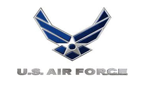 The Official Home Page of the U.S. Air Force