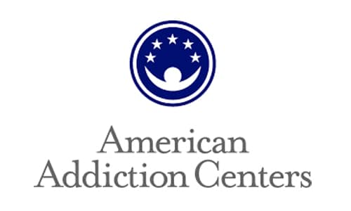 American Addiction Centers: A National Leader In Addiction Recovery Treatment