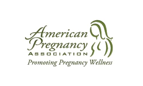 American Pregnancy Association: Promoting Pregnancy Wellness