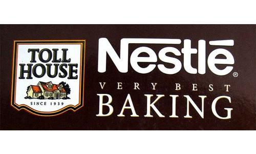 NESTLÉ® Very Best Baking: Recipes: Cake, Cookie, Casserole Recipes & More