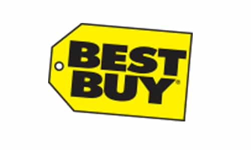 Best Buy Careers: Search