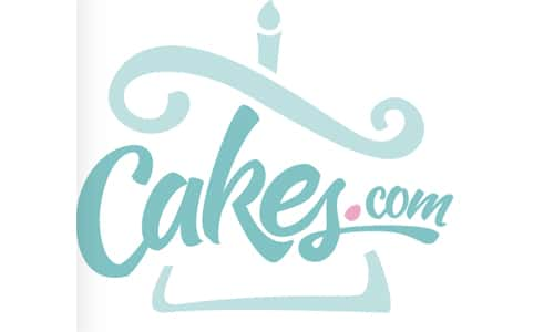Cakes.com: Order a Cake from a Local Bakery