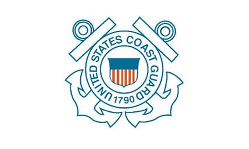 Join > United States Coast Guard