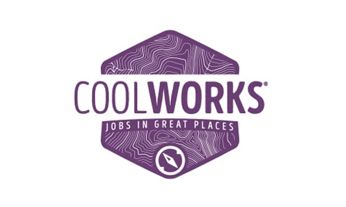 CoolWorks.com: Jobs in Great Places