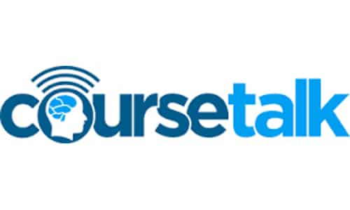 CourseTalk: Student reviews of online courses on Computer Science, Business, Design, Data Science, Humanities and more