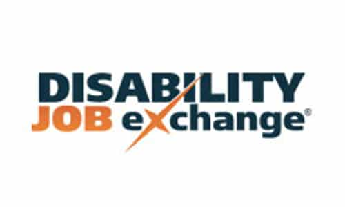 Disability Job Exchange: Jobs for People with Disabilities