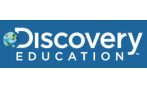 Discovery Education: Digital Textbooks and Educational Resources
