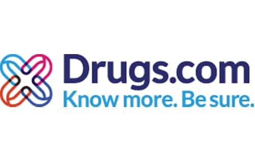 Drugs.com: Prescription Drug Information, Interactions & Side Effects