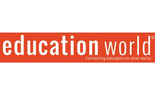 Education World | Connecting educators to what works