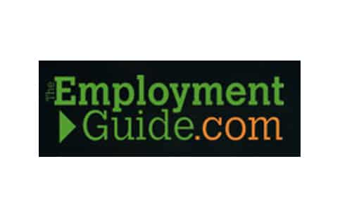 Employment Guide: Job Listings - Search for Full or Part Time Jobs