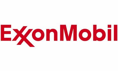 ExxonMobil: Careers