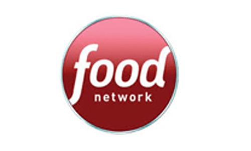 Food Network: Easy Recipes, Healthy Eating Ideas and Chef Recipe Videos