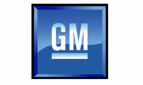 Careers with General Motors