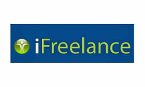 iFreelance.com: Find Freelance Jobs & Freelancers