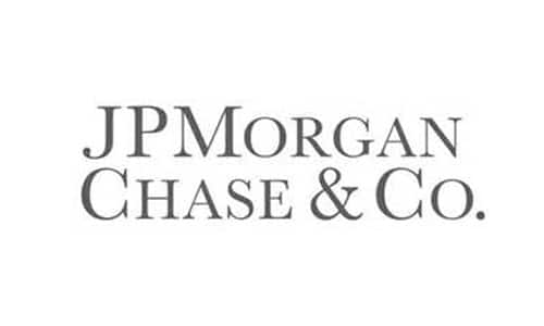 JPMorgan Chase & Co.: Jobs & Internships