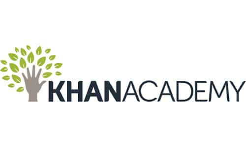 Khan Academy | Free Online Courses, Lessons & Practice