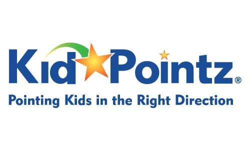 Kid Pointz: Behavior Charts - Reward System for Kids - Parenting