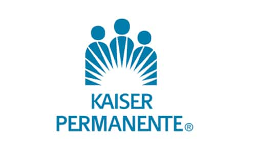 Kaiser Permanente: Careers & Jobs