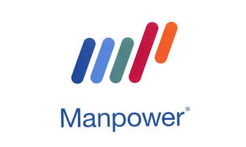 Manpower: Jobs, career resources, education