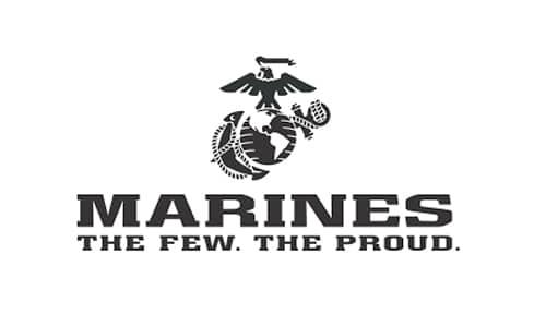 United States Marine Corps | Marine Recruiting | Marines.com
