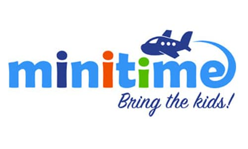 MiniTime: Family Vacation Ideas, Kid-friendly Hotels and Attractions