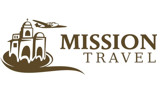 Mission Travel: Missionary Travel & Mission Trip Airfare