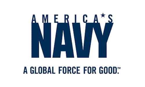 FInd Jobs & Careers in the U.S. Navy