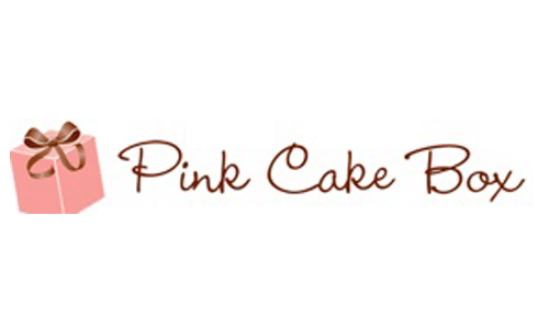 Pink Cake Box: Custom Cakes & more in New Jersey