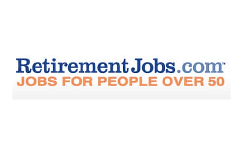 Retirement Jobs - Jobs for People Over 50