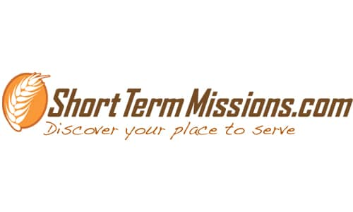ShortTermMissions.com: Find Christian Mission Trips - Retreats
