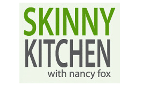 Skinny Kitchen: Weight Watchers Recipes, Healthy Recipes Blog, Low Fat Recipes