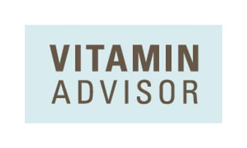 Weil Vitamin Advisor: Personalized Vitamin Supplements
