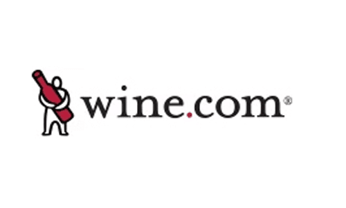 Wine.com: Wine Store, Wine Gifts and Accessories
