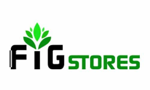 Fig Stores: